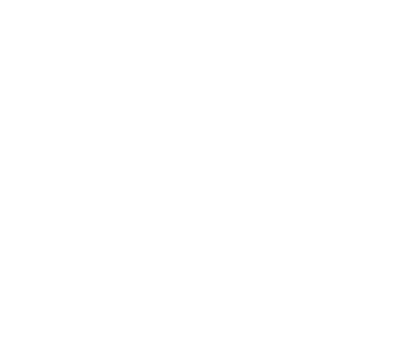 New Home Warranty