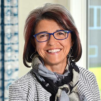 Karen Zapp